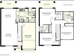 townhouse designs and floor plans townhouse designs plans bandarjayameubel com