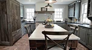 kitchen cabinets doylestown high end kitchens pa kitchen