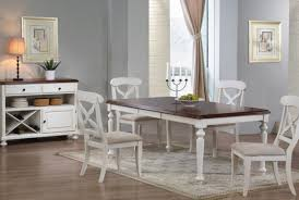 White Gloss Dining Tables And Chairs Dining Formidable White High Gloss Dining Table Set Amusing