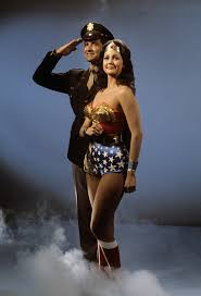 lynda carter left hollywood washington