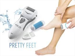 personal pedi foot callus remover u2013 neweggflash com