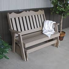 best 25 outdoor glider ideas on pinterest cheap patio cushions