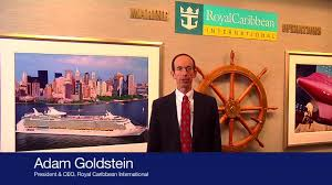 caribbean cruise line cruise law news royal caribbean the rich get richer the poor get poorer cruise
