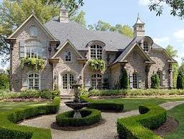French Country European House Plans 126 Best Dream Homes French Country Images On Pinterest Dream