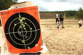 target ocala fl black friday sales renovated ocala shooting range reopens news ocala com ocala fl