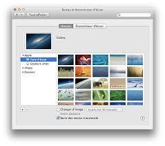 afficher disque dur bureau mac les bases du mac le bureau assistance apple