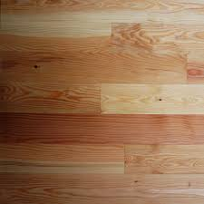 unfinished solid wood flooring solid hardwood floor