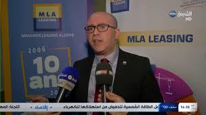 euro leasing maghreb leasing algérie débourse plus de 630 millions d u0027euro en