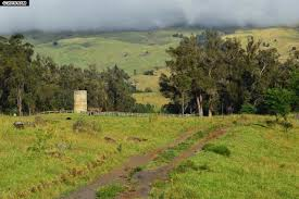 kula homes and land for sale maui upcountry