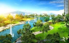 graduate architect jobs in malaysia job vacancies jobstreet com my