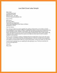 help with writing cv sample cover letter office clerk position