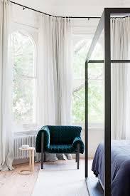 Interior Design Tricks 7 Tricks To Make Your Bedroom Look Expensive Mydomaine