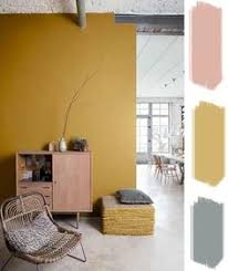 essential home floor l pin by essential home on y e l l o w interior design inspiration