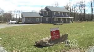 Home And Backyard Wnep Building An Ultra Energy Efficient Home Wnep Com