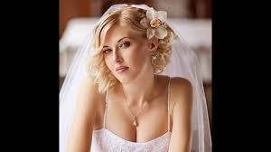 Frisuren Selber Machen Lockiges Haar by Lockiges Haar Hochzeit Frisuren