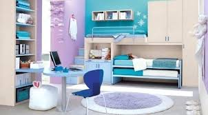 cool stuff for bedroom the fashion beat cool stuff for your dorm