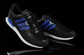 porsche shoes 2017 men adidas porsche design 911s t shirts hoodies dresses sandals