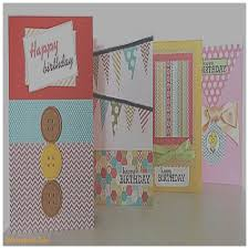 birthday cards make your own ideas birthday cards lovely make