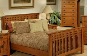 furniture new solid wood bedroom furniture amazing solid wood