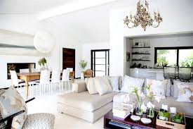 home staging interior design interior design amazing interior design and staging home design