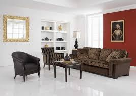 modular bedroom furniture design modular bedroom furniture bedroom