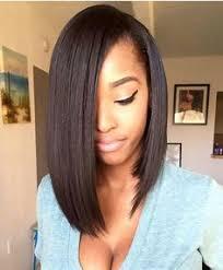 sew in bob hairstyles for black women 30 bob hairstyles for black women black hairstyles bob