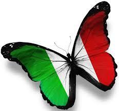 consolati thailandesi in italia leggi thailandesi visti lavoro terreni affari