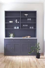top 10 des cuisinistes osez le bleu dans la cuisine notre top 10 d accessoires de cuisine