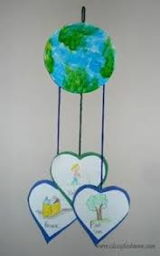 Room On The Broom Craft Ideas - 47 best projects to try images on pinterest diy activities to