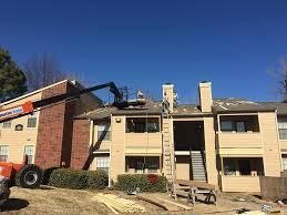 creekwood apartments home facebook