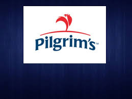 pilgrim pride application pilgrim s pride giving away free accesswdun