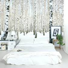 papier peint trompe l oeil pour chambre trompe l oeil chambre papier peint trompe l oeil chambre trompe oeil