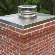 chimney chase covers home depot small safety chimney chase