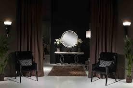 Modern Victorian Decor Modern Classic Interiors Eurekahouse Co