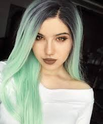 clarifying shoo for coloured hair 556 best hair color images on pinterest hair colors hair looks