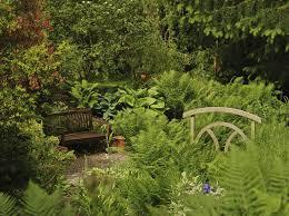 Backyard Bench Ideas 39 Backyard Bench Ideas To Take A Load Off