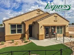 new homes in phoenix arizona d r horton