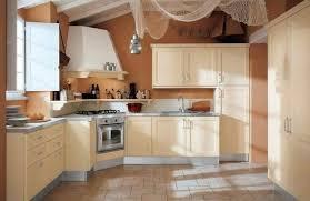 cream kitchen cabinets what colour walls cream kitchen cabinets what colour walls cream kitchen cabinets gray