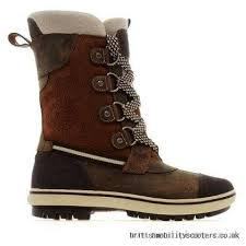 keen womens boots uk coupons shopping s footwear keen womens boot snowmass 205 73