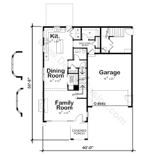 new home plan gallery one new home plans house exteriors