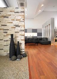 Cheap Laminate Flooring Brisbane Floating Floors Staffords Flooring