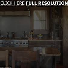 salvaged kitchen cabinets near me best home furniture decoration