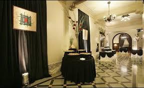 Desk Design Castelar Book Castelar Hotel Spa In Buenos Aires Hotels Com