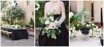 wedding florist portland oregon wedding florist portland oregon event design