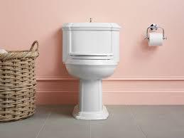 Kohler Quiet Close Toilet Seat Repair Standard Plumbing Supply Product Kohler Portrait K 3826 0