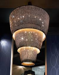 Chandelier Designer Chandelier Designer Chandeliers 2017 Collection Ideas Designer