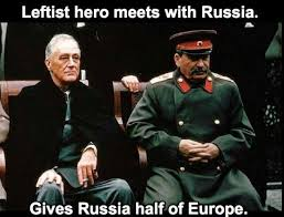 Russia Meme - brutal meme shows why the left s russia obsession is complete nonsense
