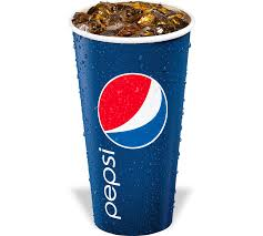drink icon png pepsi logo icon free icons and png backgrounds