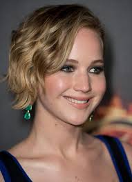 instructions for jennifer lawrece short haircut 54 celebrity short hairstyles that make you say wow
