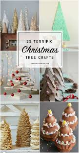387 best oh christmas tree images on pinterest christmas